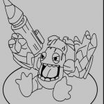 Skylander Images to Print Inspirational Luxury Witch Coloring Page