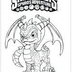 Skylander Images to Print Marvelous Summer Coloring Sheets Printable Cds 0d – Fun Time Fly Coloring Page
