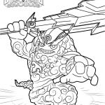 Skylander Pictures to Print Best Ghost Coloring Pages