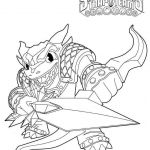 Skylander Pictures to Print Exclusive Camo Skylanders Coloring Pages Awesome Awesome Printable Home