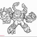 Skylander Pictures to Print Inspiration 15 Elegant Skylanders Ignitor Coloring Pages androsshipping