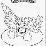 Skylander Pictures to Print Inspiring Quiver Coloring Pages