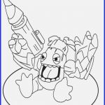 Skylander Pictures to Print Pretty Scary Coloring Pages