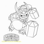 Skylander Pictures to Print Wonderful Inspirational Skylanders Trap Masters Coloring Pages – Doiteasy