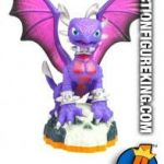 Skylander Thorn Horn Camo Inspired Skylanders Database Of Characters toys and Figures Page 2 Page 2