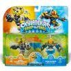Skylanders Swap force Nitro Magna Charge Inspirational Skylanders Swap force Double Pack 1 Nitro Magna Charge Free