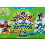 Skylanders Swap force Nitro Magna Charge Inspired Giveaway Archives the Next Chapter