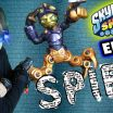 Skylanders Swap force Spy Rise Elegant Skylanders Shorts Episode 18 the Spy who Saved Me Spylanders