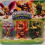 Skylanders Thorn Horn Camo Amazing 124 Best the Wonderful World Skylanders Images In 2016