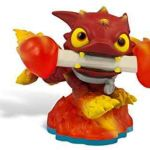 Skylanders Thorn Horn Camo Awesome Shopping Easytoyshop Nintendo Switch Activision Video Games On