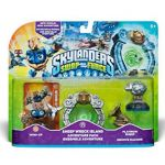 Skylanders Thorn Horn Camo Creative Skylanders Swap force Starter Kit Price at Flipkart Snapdeal Ebay