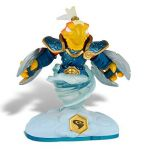 Skylanders Thorn Horn Camo Inspiring Skylanders Swap force Quickdraw Rattle Shake Character Swap Able