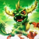 Skylanders Thorn Horn Camo Marvelous 19 Best Life Skylanders Images In 2013