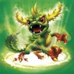 Skylanders Thorn Horn Camo Marvelous 194 Best Skylanders Images In 2016