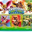 Skylanders Thorn Horn Camo Marvelous Shopping Easytoyshop Activision Nintendo 3ds & 2ds Video Games