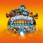 Skylanders Wind Up Amazing Skylanders Giants Wikivisually