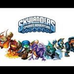 Skylanders Wind Up Amazing Skylanders Spyro S Adventure Chapter 26 Dragon S Peak by Octaneblue
