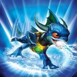 Skylanders Wind Up Amazing Zap Skylanders Wiki