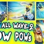 Skylanders Wind Up Awesome Skylanders Swap force Hunting Best Buy Exclusive Variant S2 Heavy