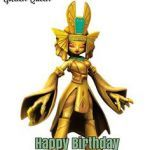 Skylanders Wind Up Beautiful 20 Best Skylander Birthday Cards Images In 2017