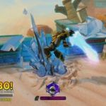 Skylanders Wind Up Elegant Chapter 16 the Golden Desert Skylanders Trap Team Wiki Guide Ign
