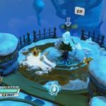 Skylanders Wind Up Excellent Chapter 11 Winter Keep Skylanders Swap force Wiki Guide Ign