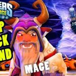 Skylanders Wind Up Exclusive Let S Play Skylanders Swap force Sheep Wreck island Wave 3 Vs