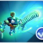 Skylanders Wind Up Inspiration Wind Up Skylanders Wiki