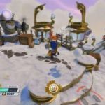 Skylanders Wind Up Inspired Chapter 11 Winter Keep Skylanders Swap force Wiki Guide Ign