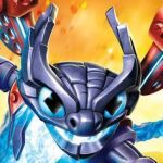 Skylanders Wind Up Marvelous 180 Best Skylanders Images In 2016