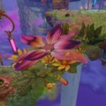 Skylanders Wind Up Marvelous Chapter 4 Phoenix Psanctuary Skylanders Trap Team Wiki Guide Ign
