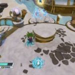 Skylanders Wind Up Pretty Chapter 11 Winter Keep Skylanders Swap force Wiki Guide Ign