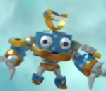 Skylanders Wind Up Pretty Wind Up Skylanders Wiki
