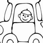 Smile Coloring Pages Beautiful astonishing Fun Coloring Sheets Coloring Sheets