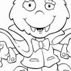 Smile Coloring Pages Elegant Kindergarten Homework Sheets Unique Printable Coloring Pages for