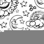 Smile Coloring Pages Excellent Star Coloring Pages – Nag Sigs Stars Coloring Pages Coloring Fun