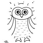 Smile Coloring Pages Exclusive Free Printable Spring Coloring Pages for Kindergarten Best Dot