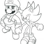 Smile Coloring Pages Marvelous Coloring Pages Mario Awesome Kirby Coloring Pages Luxury Smile