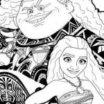 Smile Coloring Pages Marvelous Printable Coloring Pages for toddlers Awesome Number Coloring Pages