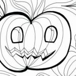 Smile Coloring Pages Wonderful Free Printable Coloring Pages for Preschoolers Unique Free Printable