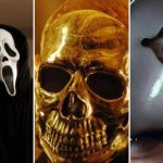 Smiley Face Mask Printable Brilliant top 21 Scariest Horror Movie Masks