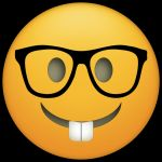Smiley Face Mask Printable Excellent 44 Awesome Printable Emojis