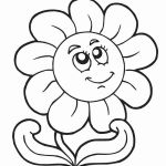 Smiling Coloring Pages Awesome Elegant Minnie Mouse Blank Coloring Pages – Lovespells