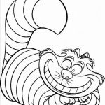 Smiling Coloring Pages Awesome Walt Disney Christmas Coloring Pages Best Mickey Mouse Christmas