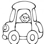 Smiling Coloring Pages New Volkswagen Coloring Pages Car Printable Coloring Pages Beautiful