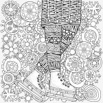 Snowflake Coloring Book Best Winter Coloring Pages Seasons Coloring Pages