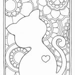 Snowflake Coloring Book Brilliant Summertime Coloring Pages