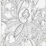 Snowflake Coloring Book Elegant Inspirational Winter Coloring Page 2019