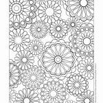 Snowflake Coloring Book Marvelous √ Adult Coloring Book Patterns and Simple Coloring Book Pages