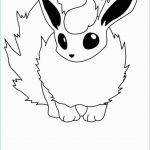 Snowman Coloring Page Awesome Best Printable Coloring Pages Minions